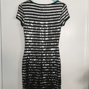 Forever 21 Dresses - Sparkly Party Dress